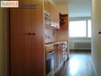 3 izb.byt na Medenej ul., Bratislava - Staré Mest