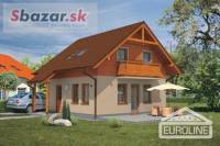 Nízkoenergetické a pasívne domy
