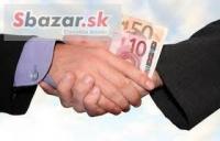 Kontakt: mariepouzdanfinancije@gmail.com