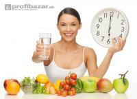 Potrebujete schudnúť?
