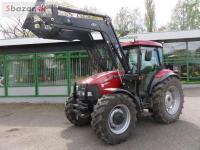 C/ase IH JX9z0 traktor