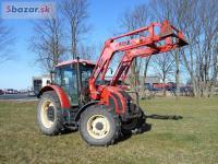 Z/etor F/orterra 11s4s41 traktor