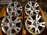 NOVE R16 4x98 Original FIAT+ALFA+Lancia