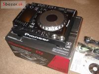 Kúpiť Pioneer CDJ-2000 Nexus,Pioneer XDJ-RX