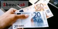 Priamo požičať peniaze bez BKR Recenzie (teraz
