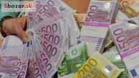 PONÚKAME vážny a úprimný pôžicke medzi SÚK