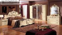 Luxusny Taliansky nabytok