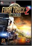 -69% Euro Truck Simulator 2