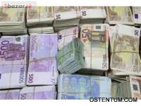Svedectvo o pôžičky medzi jednotlivcami vážne