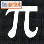 Doučovanie matematiky a fyziky