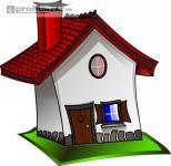 Predaj a kúpa nehnuteľností TT a okolie