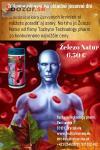 Anémia, nedostatok železa, doplnky stravy