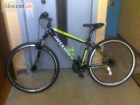 Predám bicykel MAXBIKE