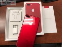 Buy Smart Phones iPhone & Samsung For Sales