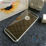 Iphone 6+ Zrkadlový Kryt