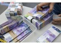 Ponuka Peniaze úver