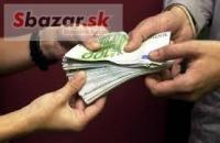 Ponuka hypotekárneho úveru