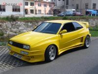 WV corrado 2,8 vr6 GTO