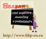 Doučovanie slovenčiny