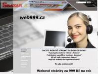Levné responzivní weby