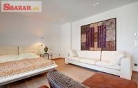 Komfortný apartmán (štúdio)