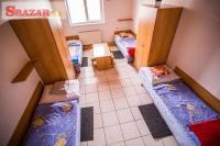 Ubytovanie Banská Bystrica