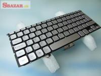 Dell XPS 14z 15z L412z L511z backlit SK klávesnic