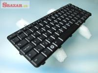 Dell Studio 1555 1557 15 1558 slovenska klávesnic
