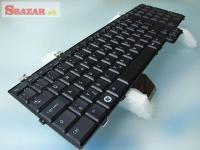 Dell Studio 1735 1736 1737 slovenská klávesnica