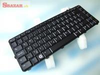 Dell Studio 15 1535 1536 1537 1555 1558 klávesnic