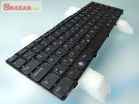 Dell Vostro 2420 2421 2520 slovenska klávesnica