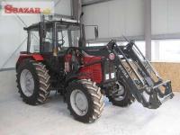 Be.larus MTS 9c2 traktor