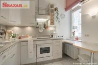 Apartmán 2,0-izbový byt