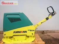 Vibračná  doska  AMMANN  4920 na prenájom ( pre