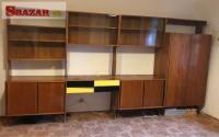 Vykúpim retro nábytok alebo pozostalosť