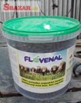 Flovenal - Bio hnojivo UNI na zeleninu