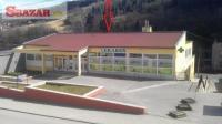 Obchodné priestory na prenájom - Gelnica