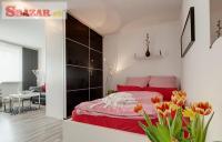 Krásny 1 izbový byt
