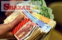 Požičiavať peniaze za 24 hodín