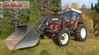 Traktor Ze.tor 6c2c45Zc