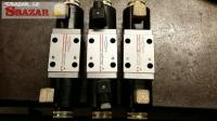 Hydraulické ventily, rozvaděče ATOS DKS-1711