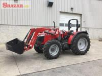 Ma.ss.ey-Fer.g.uson 47zSz10 traktor