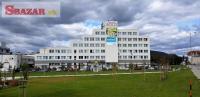 Kancelárske priestory na prenájom -Banská Bystr