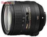 Nikon 24-85/3,5-4,5 AF-S G ED VR
