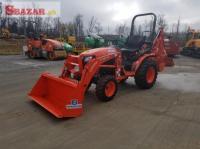 Traktor Ku.bo.ta B2c6cI01
