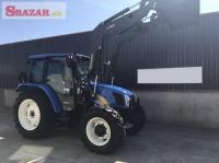 Traktor Ne.w Holl.and T5c06c0