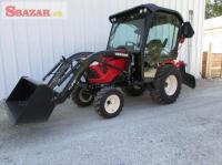 Ya.n.mar SA4c2c4D traktor