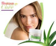 LR Aloe Vera kozmetika