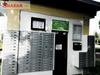 Založenie s.r.o. + Virtuálne sídlo Košice