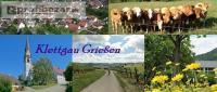 Opatrovanie v Klettgau-Griessen